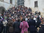 Festa della Candelora Montevergine: Ecco cosa succederà onore origine