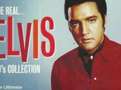 REAL... ELVIS PRESLEY 60's COLLECTION