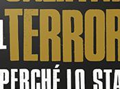 nuova uscita Rizzoli: CALIFFATO TERRORE
