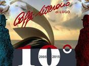 Sabato gennaio Grande festa anni Caffè Letterario Lugo