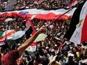 Egitto, quattro anni dopo: stranezze pacificazione lontana