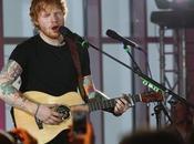 """Sanremo 2015 arruola Sheeran """"chiama"""" AstroSamanta"""