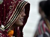 India: Itinerari Settimane