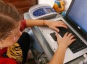 Pedofilia rete, Terre Hommes: arriva Sweetie software contrasterà abusi sessuali online bambini