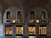 Nasce Vicenza Museo Gioiello