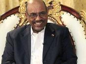 Colonialismo colpi calcestruzzo palazzo presidente Sudan Omar al-Bashir costruisce Cina