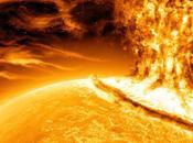 """""""Super Tempesta Solare Arrivo, Governi Preparino!"""""""