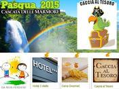 Idee pasqua 2015 bambini