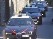 """'Ndrangheta Emilia Romagna: maxi operazione """"Aemilia"""" tratto arresto persone tutta Italia"""