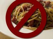 Alimenti senza carboidrati, fanno davvero dimagrire?
