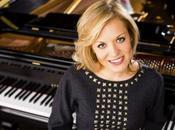 Olga Kern Stuttgarter Philharmoniker