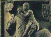 leggenda cavaliere veloce Recensione