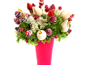 Bouquet Centro Tavola
