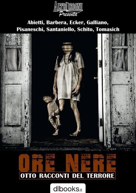 Cover ORE NERE 800x566