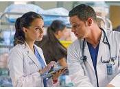 """""""Grey's Anatomy 11"""": anticipazioni nuovi medici nuove relazioni"""