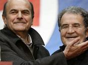 #PresidenteM5S Lettera aperta alla base Movimento Stelle: scegliete Bersani Prodi