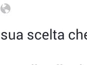Anticipazioni Uomini Donne: scelta Teresa Cilia Salvatore