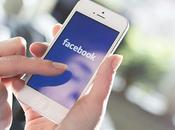 Facebook sempre Mobile company