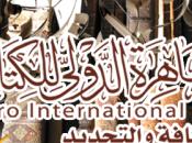 edizione della Fiera Libro Cairo cultura, rinnovamento religioso politica estera