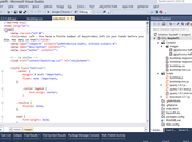 Moderni editor [IDE] Developers