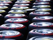 Pirelli: Tutti numeri 2014