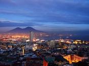 Palermo Milano città belle visitare 2015. Napoli?