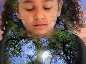 Reincarnazione? Bambino fornisce dettagli della vita passata