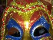 Sciacca: programma Carnevale 2015