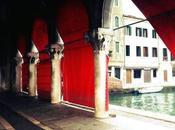Omicidi tempi della Serenissima: breve itinerario noir Venezia