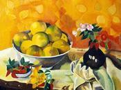 Pompelmo: frutto pieno sorprese...