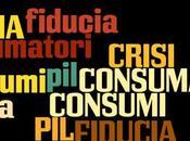 Ottimismo italico: cresce fiducia consumatori
