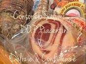 Consorzio salumi D.O.P. Piacentini: l'ultima importanza bontà) grande collaborazione!