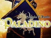 Paladino Angela Pesce Fassio