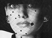 #BeautyIcon: Marisa Berenson