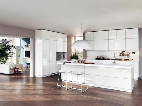 Idee per la casa cucina paperblog - Idee per la cucina ...