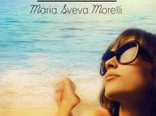 SEGNALAZIONE nuovo inizio Maria Sveva Morelli
