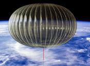 L'astronomia pallone