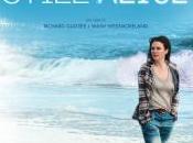 """""""L'occhio cinefilo"""": recensione film """"STILL ALICE""""; gennaio 2015 cinema."""
