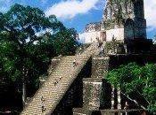 Spunti viaggio: Guatemala un'appendice Messico.