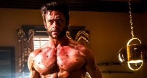News e anticipazioni: da Hugh Jackman e Margot Robbie ai nuovi X-Men