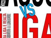 """febbraio prima volta """"LIGA VASCO"""" Phenomenon Fontaneto d'Agogna (Novara): duello musicale storiche tribute band Ligabue Vasco Rossi"""