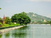 giro Mandalay