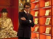 Recensione SAINT LAURENT Bonello, film dalle nomination César