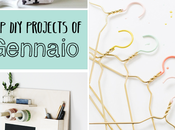 Projects of... Gennaio 2015