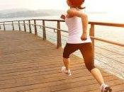 L'attività fisica previene diabete