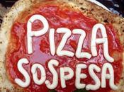 "Arriva anche Philadelphia ""pizza sospesa"""