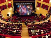 Jesus Christ Superstar scena Teatro Augusteo