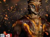Mass Effect sarà vasto Dragon Age: Inquisition?