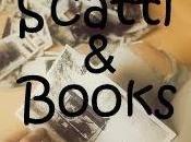 """SCATTI&BOOKS FOTO DELLA SETTIMANA ISPIRA """"UNA PIU' UNO"""" JOJO MOYES"""