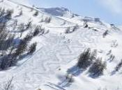 alpino: Giganti Nazionali Master premiano piemontesi